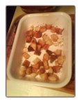 Petits Croutons