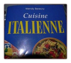 cuisine_italienne