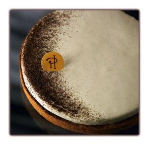 vanille ou chocolat vanille infiniment vanille la plus petite cuisine du monde ou presque. Black Bedroom Furniture Sets. Home Design Ideas