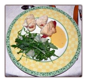 poulet_prosciutto1