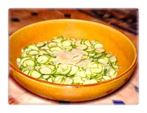 salade_courgette_2