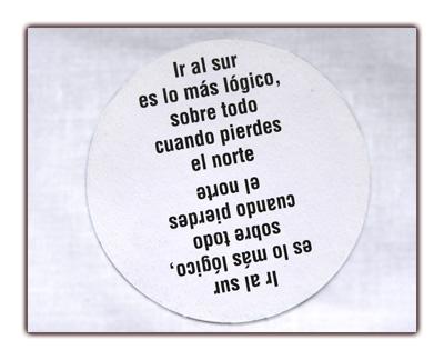 Philosophie ...