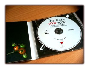 cook_book_cd_2