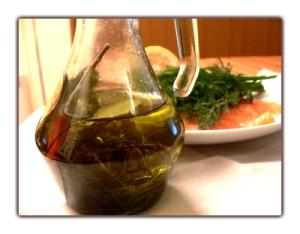 huile-algues-2