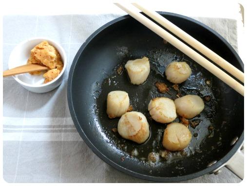 stj-kimchi-cuisson