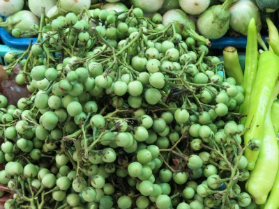 ortorkor-aubergines