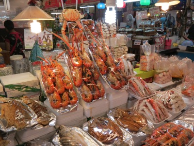 ortorkor-crustaces-cuits