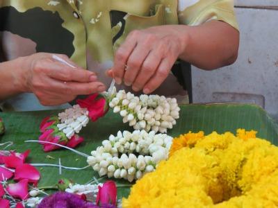 ortorkor-fleurs
