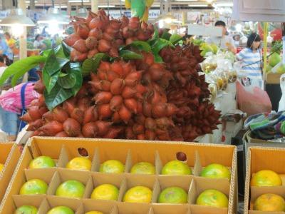 ortorkor-fruits