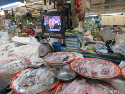 ortorkor-poissons