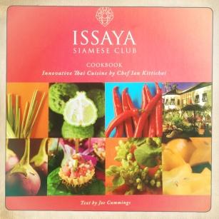 Issaya Siamese House