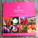 Bons livres de cuisine thaïlandaise