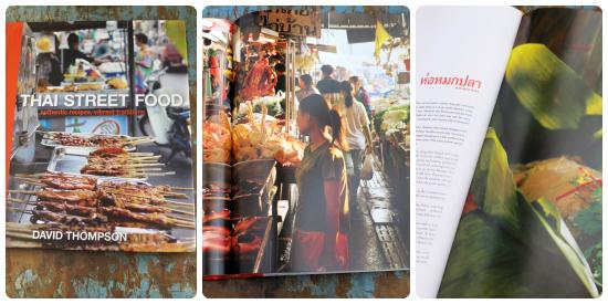livre de cuisine thailandaise pdf